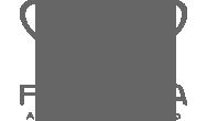 FBO Riga logo