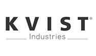 Kvist Industries