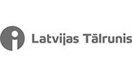 Latvijas tālrunis