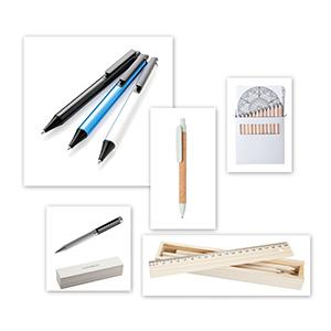 Pildspalvas ar apdruku