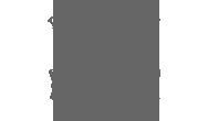 Rīgas brīvostas logo