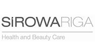 Sirowa Riga